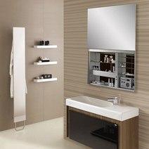 Robern Bathroom Vanities: Robern , Robern Cabinets, Robern Cabinet, Robern Medicine