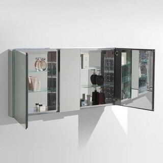 Fresca FMC8013 Cabinet