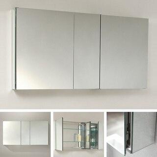 FrescaFMC8013 with Mirror