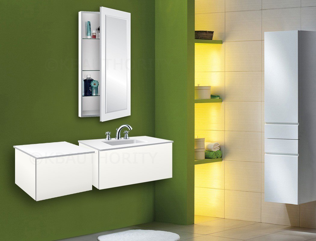 home bath all bath brands robern robern vanities