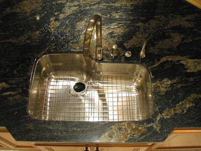Franke Orca Sink : Franke Orca ORX110 ORX 110 Kitchen Undermount Sink Price $599.00 Fee ...