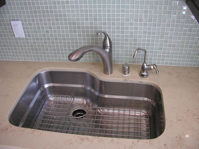 orca orx110 franke sink - Frank Kitchen Sink