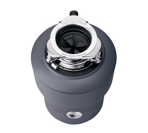 Insinkerator Pro750 Evolution Series Garbage Disposal