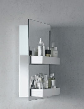 Fantastic  Philippe Starck Small Ghost Buster Violet Designer Philippe Starck