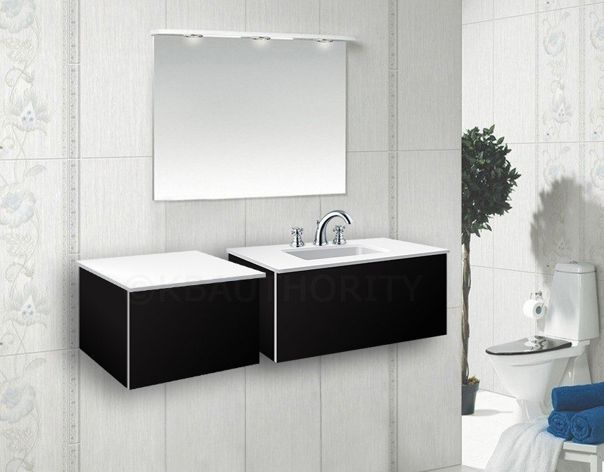 robern vf36pdclpwm v14 36 inch vanity w center sink night light