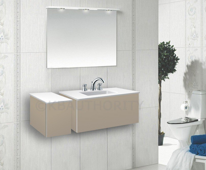 robern vf36pdclswm v14 36 inch vanity w center sink night light