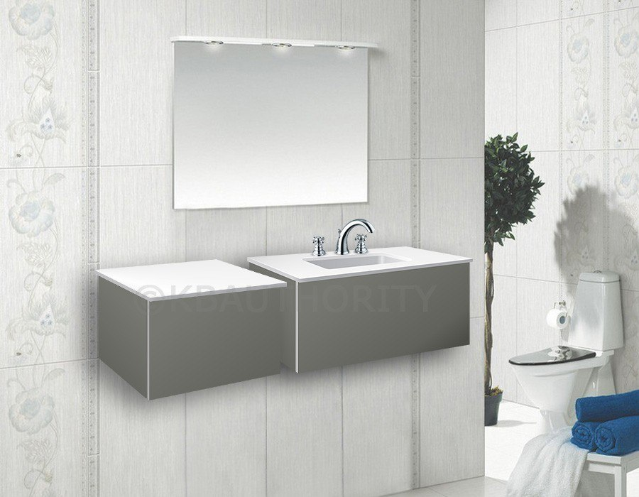 robern vf36fdxlpwm v14 36 inch vanity w full drawer with night light