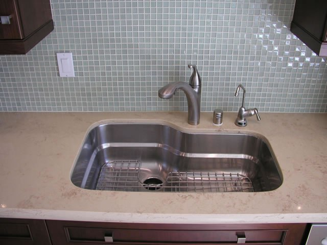Franke Sinks Price List : ... Sink Price $599.00 Fee Shipping ORX-110, ORX-110, ORX 110, Franke sink