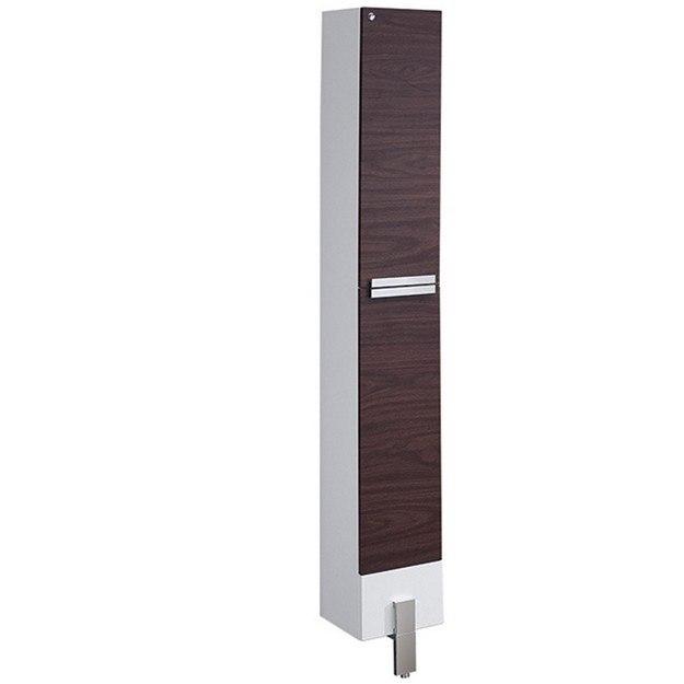 bathroom linen side cabinet fresca bathroom linen side cabinet