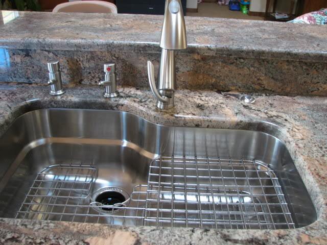 Franke Kitchen Sink Price : Franke Orca ORX110 ORX 110 Kitchen Undermount Sink Price $599.00 Fee