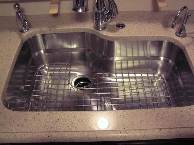 Franke Orca ORX110 ORX 110 Kitchen Undermount Sink Price $599.00 Fee ...