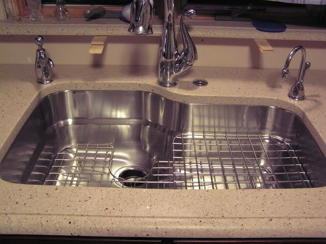 Franke Orca ORX110 ORX 110 Kitchen Undermount Sink Price $599.00 Fee ...