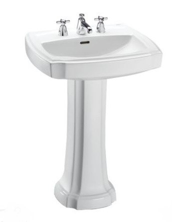 KBAuthority Your Kitchen and Bath Authority Best Price on Kitchen Sink