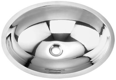 Yosemite Home Décor MAG1400 20 Inch Undermount Kitchen Sink