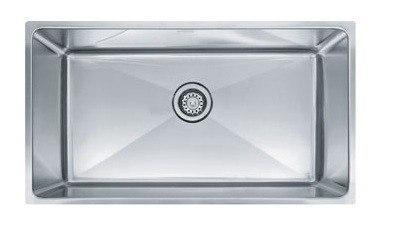 Best Price Franke Sinks : ... Franke sink, Sinks, Franke Sinks, Franke undermount sinks, Best Price