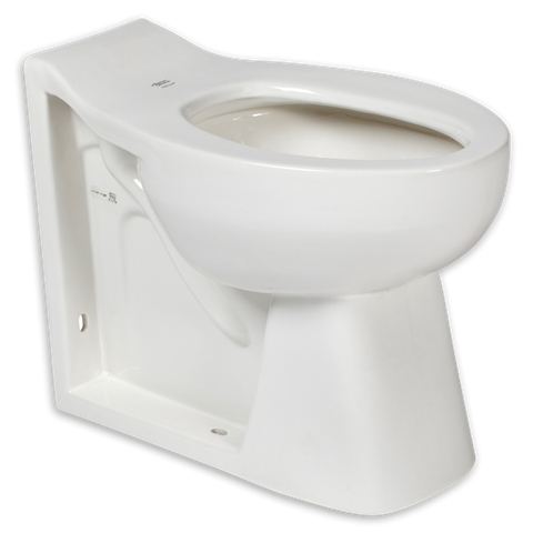 American Standard 3342 001 020 Huron Right Height White