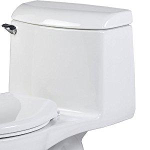 American Standard 735105 400 Champion Toilet Tank Cover