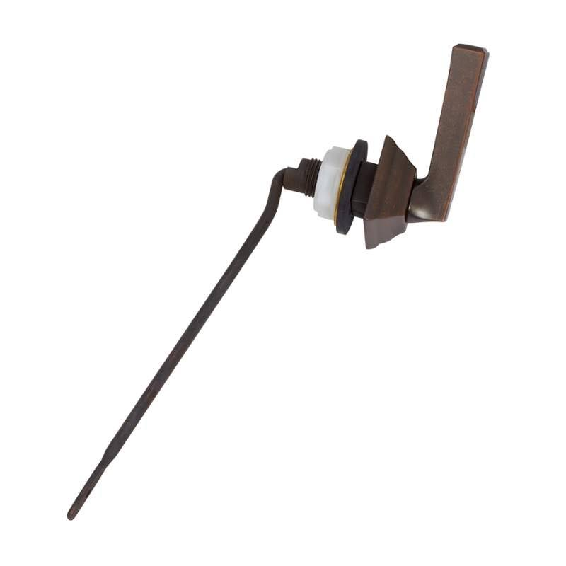 American Standard 7381105 2240a Tank Lever For Use With