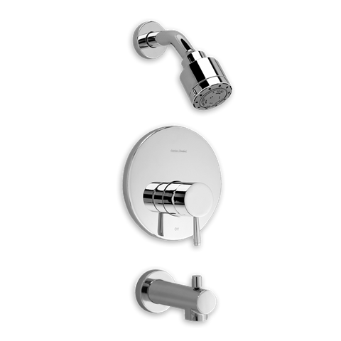 Deltana Mc326 Magnetic Catch 31 8 Inches X 1 Inches X 9 16