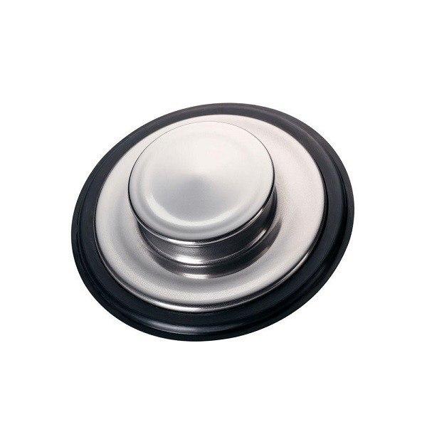 Insinkerator Stp Universal Sink Stopper For Garbage