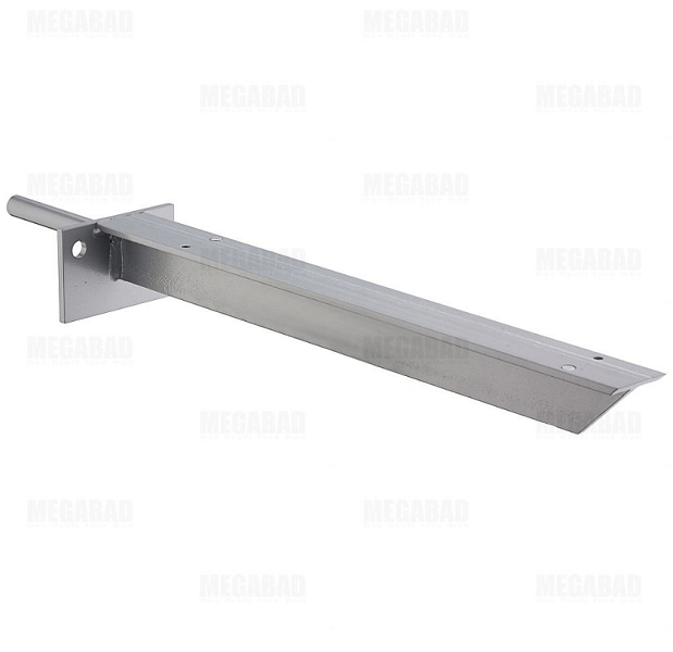 Duravit Uv992600000 Universal T Formed Console Support