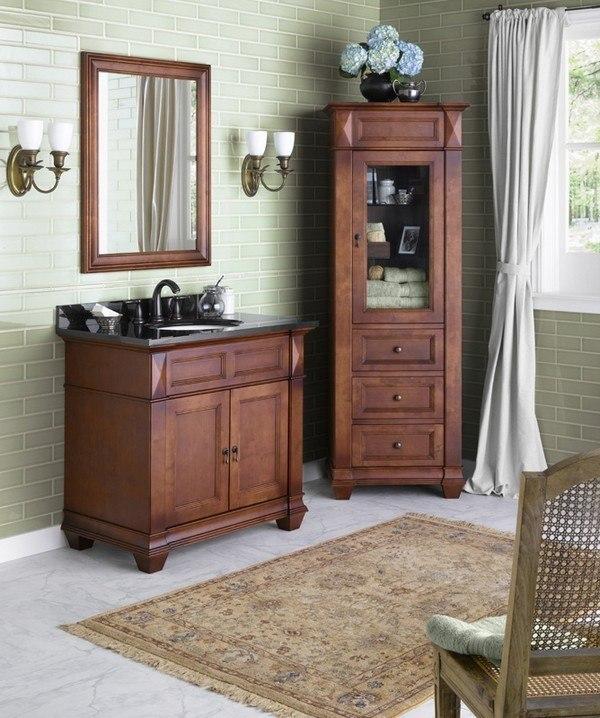 Fresca Fvn8040go Largo 56 63 Inch Gray Oak Modern Bathroom