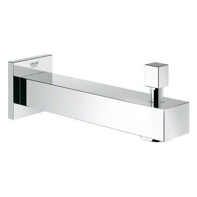 Fresca Fvn8040tk Largo 56 63 Inch Teak Modern Bathroom