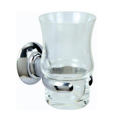 Lada KK16031 Glass Tumbler Holder