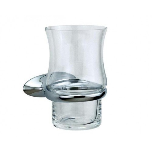 Lada KK37031 Glass Tumbler Holder