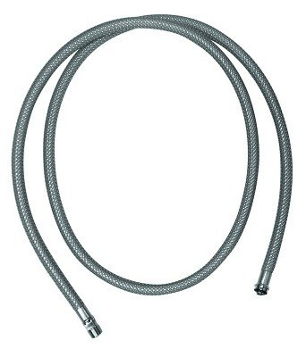 Hansgrohe 88624000 Hg Pull Down Kitchen Faucet Hose