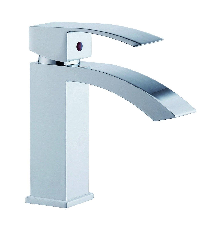 lada cascade 1801 single lever bathroom sink faucet lada faucet lada bathroom faucet lada