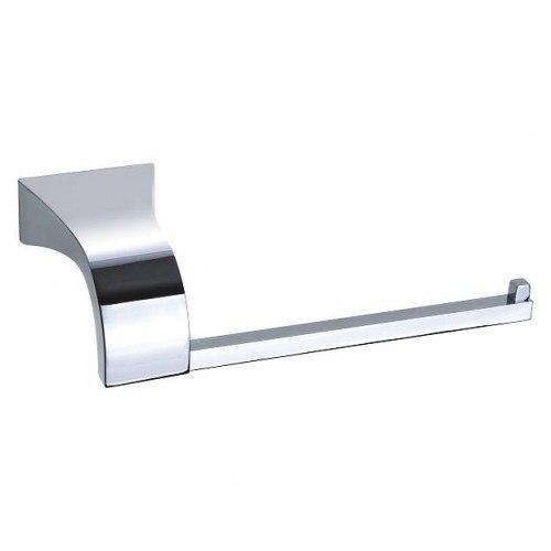 Lada KK-66035A Toilet Paper Roll Holder