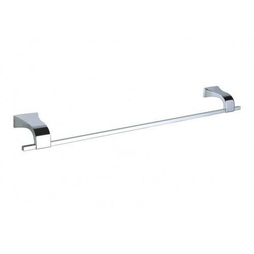 Lada KK66036 Towel Bar 24 Inch