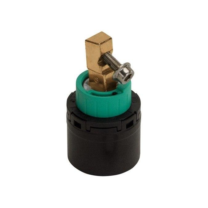 Hansgrohe 92730000 Hg Ceramic Cartridge M3 M2 92730000