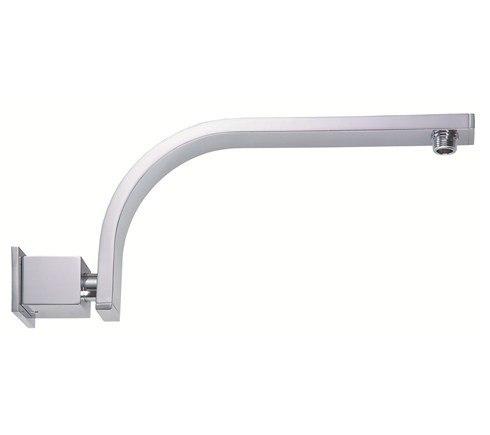 Danze D481144 Sirius 15 Inch Shower Arm
