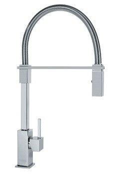 Franke Planar 8 Flex Semi-Professional Faucet