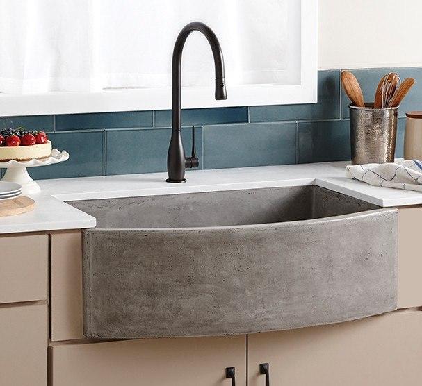 Kitchen Sinks Kitchen Sink Undermount Sinks Topmount Sinks