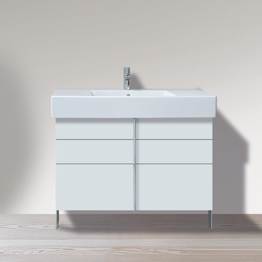 duravit uv999200000 plinth legs for floor standing. Black Bedroom Furniture Sets. Home Design Ideas