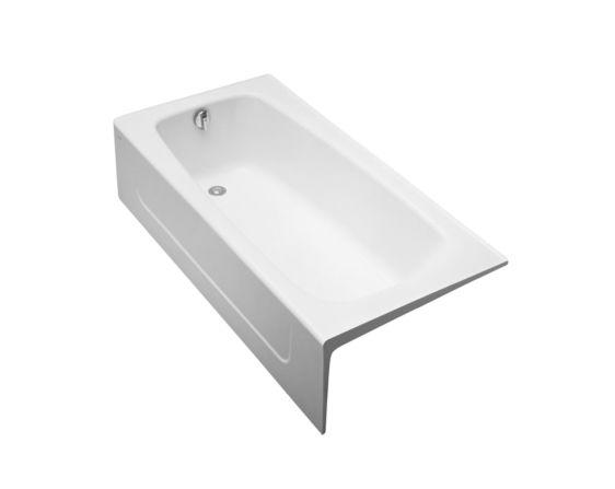 Toto Sw574 Washlet S300e Toilet Seat Elongated W