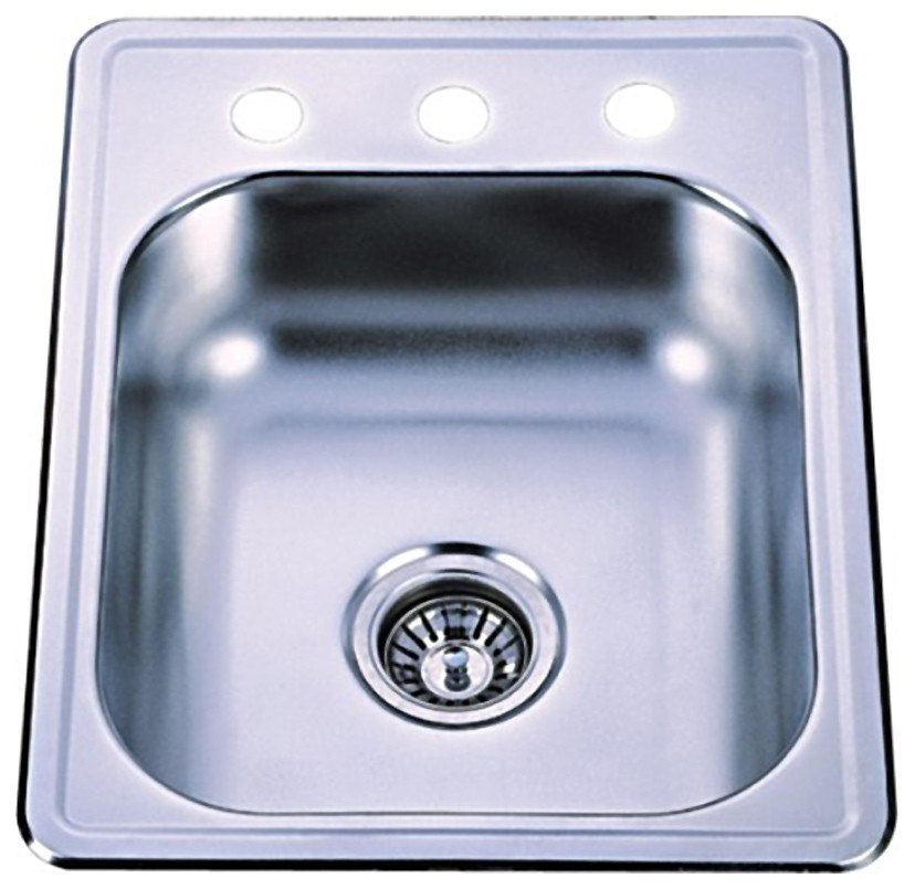 Dowell Kitchen Sink Reviews