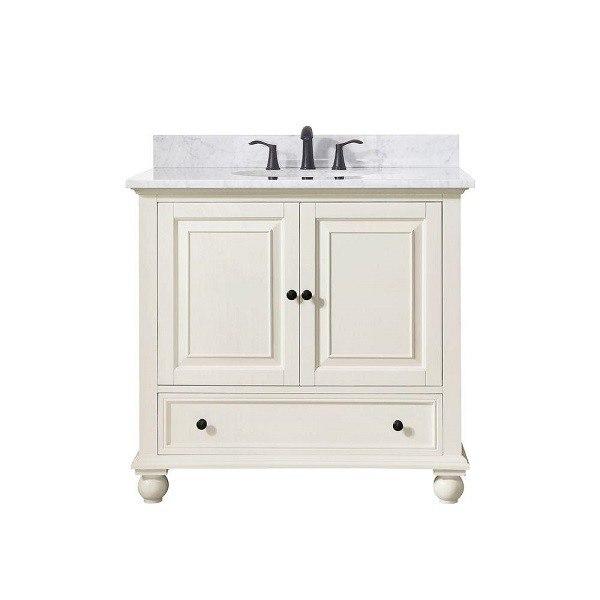 Franke Sd6000 Farm House Soap Dispenser Sd6000 Sd6060