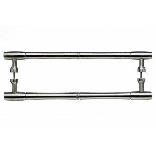 Franke Gdx11028 Grande Series 28 Inch Undermount Kitchen Sink