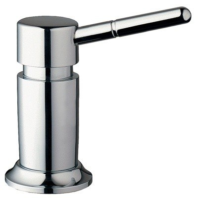 portable maytag dishwasher faucet adapter