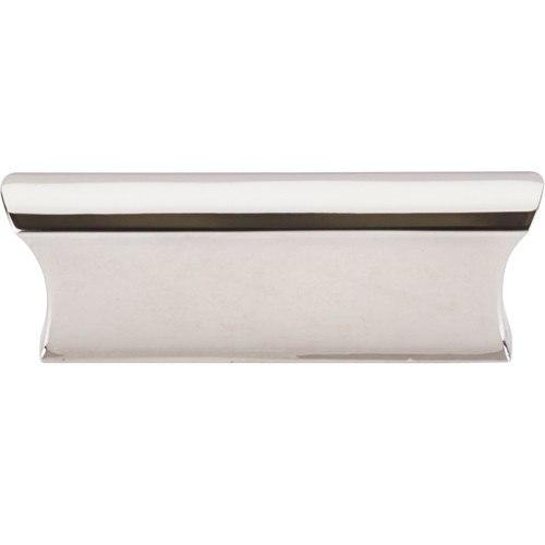 American Standard Serin Sensor Faucet Shop American