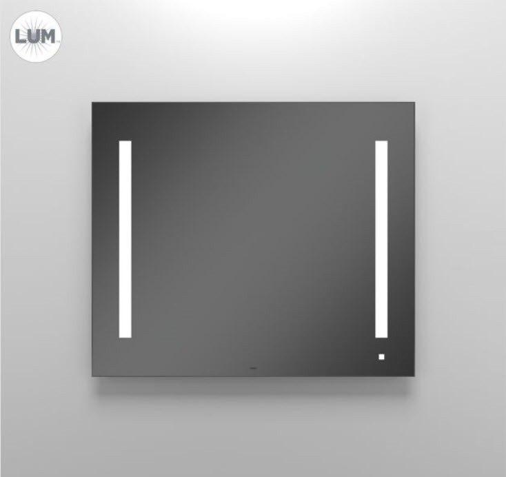 Robern am3630rfp aio mirrors 36 w x 30 h inch wall mirror for Mirror 30 x 36
