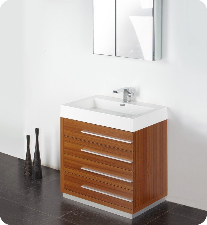 kbauthority  your kitchen and bath authority. best price on, Home design