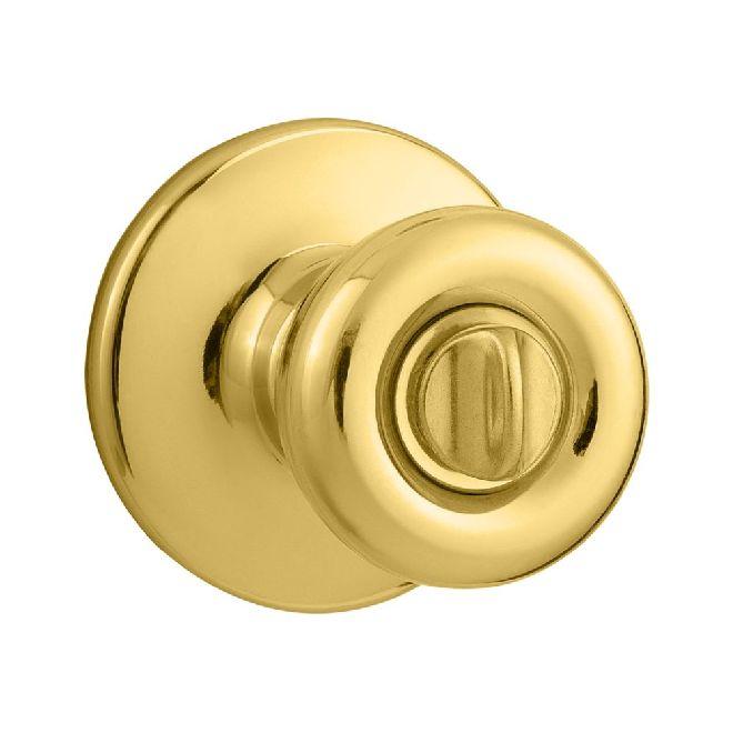 Kwikset CP300T Tylo Privacy Door Lock