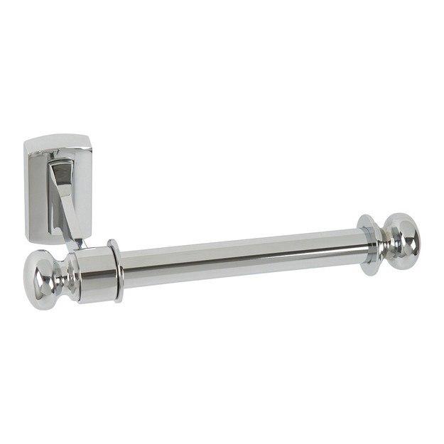 Brizo Belo Single Handle Pull Down Kitchen Faucet Chrome