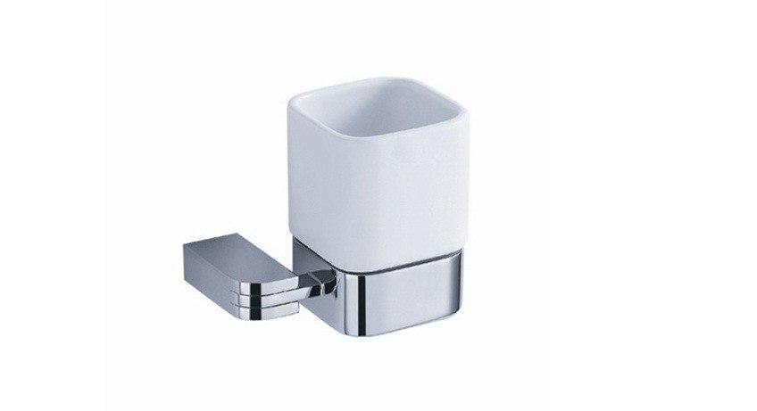 Hansgrohe Puravida 2 Function Shower Combination 15771001