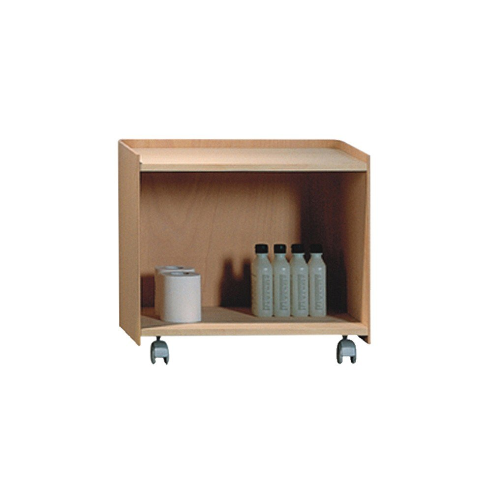 Scarabeo 8804 Bucket 15 9 Inches Bathroom Sink 8804 Wh
